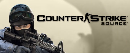 Шутер Counter Strike